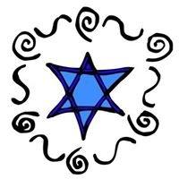 Temple Shalom CT