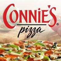 Connie's Pizza - All Natural Frozen Pizza