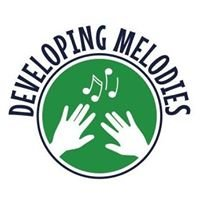 Developing Melodies Music Therapy Center