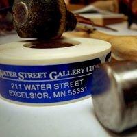 Water Street Gallery LTD.