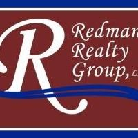 Redman Realty Group
