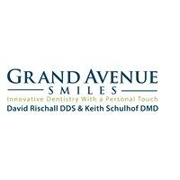 Grand Avenue Smiles