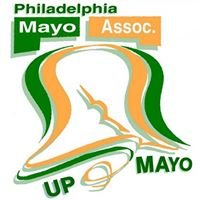 The Mayo Association of Philadelphia
