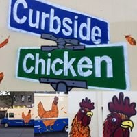 Curbside Chicken