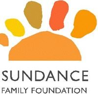 Sundance Family Foundation