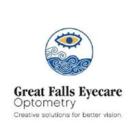 Great Falls Eyecare Optometrists