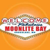 Moonlite Bay Family Restaurant & Bar