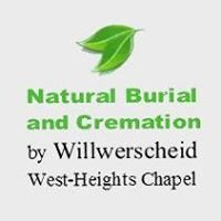 Natural Burial and Cremation