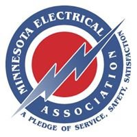 Action Electric Services