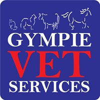 Gympie Veterinary Services - Consultations available 7 days