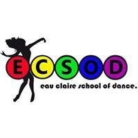 Eau Claire School of Dance