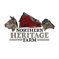 Northern Heritage Farm