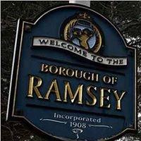 Ramsey Environmental Commission