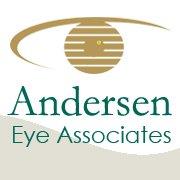 Andersen Eye Associates