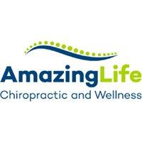 Amazing Life Chiropractic & Wellness