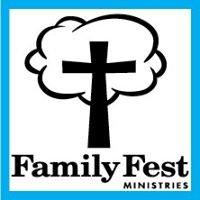 Family Fest Ministries