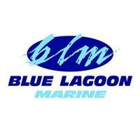 Blue Lagoon Marine Inc.