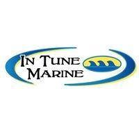 In Tune Marine