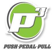 Push Pedal Pull - Maple Grove