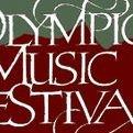 Olympic Music Festival