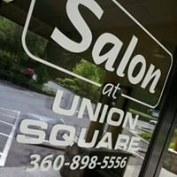 Salon at Union Square