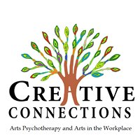 Creative Connections Arts Therapy Auckland