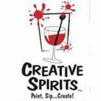 Creative Spirits Okoboji