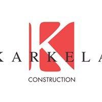 Karkela Construction, Inc.