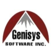 Genisys Software, Inc.