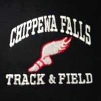 Chi-Hi Track and Field