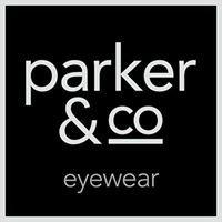 Parker & Co Eyewear