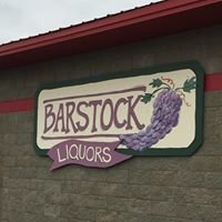 Barstock Liquors