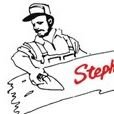 Stephen Donnelly Company, Inc.