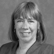 Edward Jones-Financial Advisor:  Marianne J. Laurent