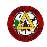 Leech Lake Indian Reservation