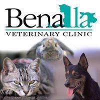 Benalla Veterinary Clinic