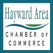 Hayward Area Chamber of Commerce
