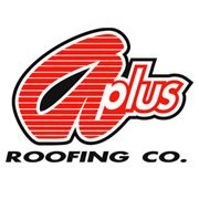 A Plus Roofing Company