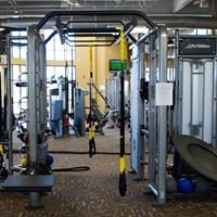 Anytime Fitness - Ramsey