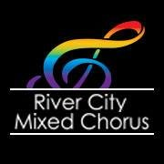 River City Mixed Chorus