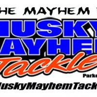 MUSKY MAYHEM TACKLE LLC
