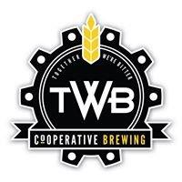 TWB Co-operative Brewing
