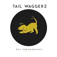 Tail Waggerz - Pet Photography