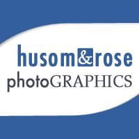 Husom & Rose Photographics