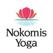 Nokomis Yoga