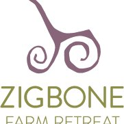 Zigbone Farm Retreat Center