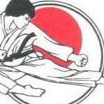 Midwest Karate - Regina