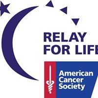 Mississippi Shuffle - Relay for Life