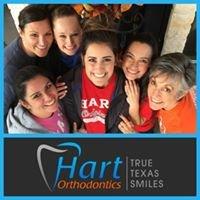 Hart Orthodontics