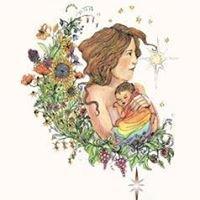 Morning Star Women's Health & Birth Center-Duluth